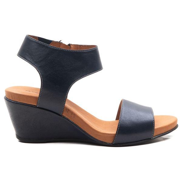 Pietra Ortopedik Sandalet Laci